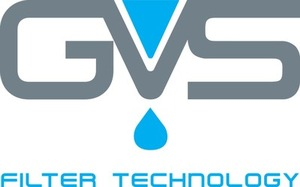 GVS S.p.A and Kuss Filtration
