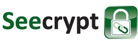 Seecrypt Group Inc.