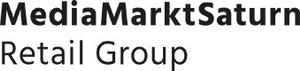 Media-Saturn-Holding GmbH