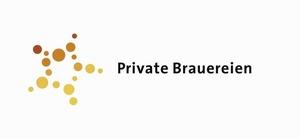 Private Brauereien Bayern e. V.