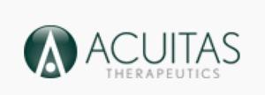 Acuitas Therapeutics Inc