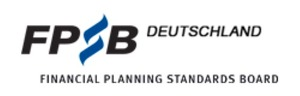 Financial Planning Standards Board Deutschland e.V.