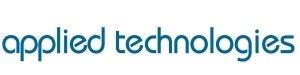 applied technologies GmbH