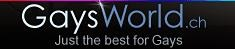 Gaysworld.ch