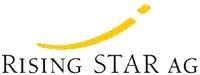 Rising STAR AG