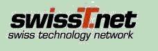 Swiss Technology Network