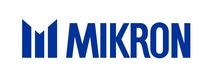 Mikron Holding AG