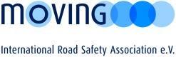 MOVING International Road Safety Association e.V.