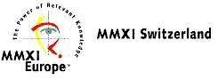 MMXI Switzerland  GmbH