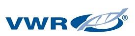 VWR International, Inc.
