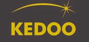 Kedoo Entertainment