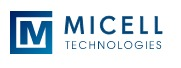 Micell Technologies, Inc.