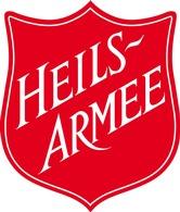 Heilsarmee / Armée du Salut