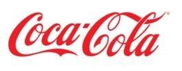 Coca-Cola Schweiz GmbH