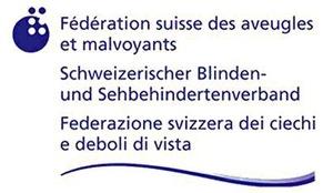 Schweizerischer Blinden- und Sehbehindertenverband