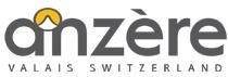 Anzere Tourisme, Valais Switzerland