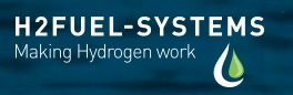H2 Fuel-Systems B.V.