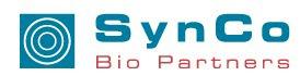 SynCo Bio Partners B.V.