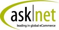 asknet AG