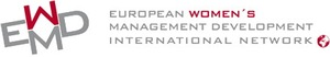 EWMD, European Women's Management Developement International Network