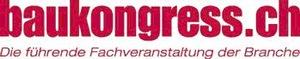 baukongress.ch