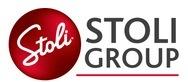 Stoli Group