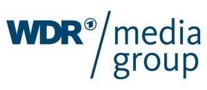 WDR mediagroup GmbH
