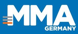 MMA Germany