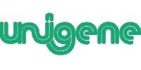 Unigene Laboratories Inc.