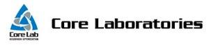 Core Laboratories N.V.