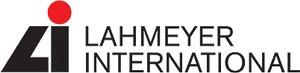 Lahmeyer International GmbH