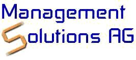 SOL Management Solutions AG