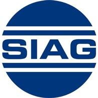 SIAG Schaaf Industrie AG
