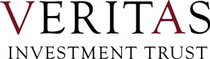 Veritas Investment Trust GmbH