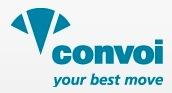 Convoi GmbH