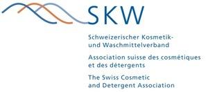 Schweizerischer Kosmetik- und Waschmittelverband