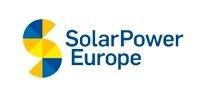 SolarPower Europe & Intersolar Europe