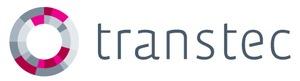 transtec Aktiengesellschaft