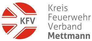 Kreisfeuerwehrverband Mettmann e.V.