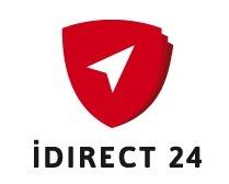 iDirect24.ch