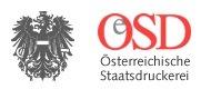 Österreichische Staatsdruckerei Holding AG
