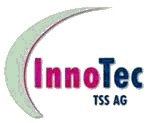 InnoTec TSS AG