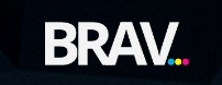 BRAV Communications Inc.