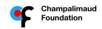 Champalimaud Foundation