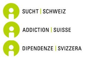 Sucht Schweiz / Addiction Suisse / Dipendenze Svizzera