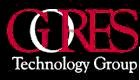 Gores Technology Group
