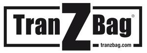TranZbag.com