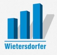 WIG Wietersdorfer Holding GmbH