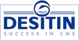 Desitin Pharma GmbH