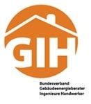 GIH Bundesverband